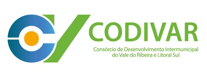 logo_codivar